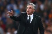 Milani do ta kthejë Ancelottin dhe Ibrën?