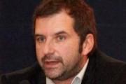 Bushati: Burgosja e Kurtit tregon se Kosova nuk është vend normal