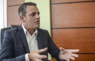 Gashi: Shkarkimi i Haxhi Avdylit i konvenon vetëm PDK-së