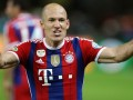 Robben ka një lajm të mirë për Bayernin