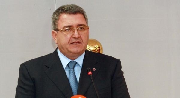 Duka reagon pas ndeshjes Kosovë – Shqipëri