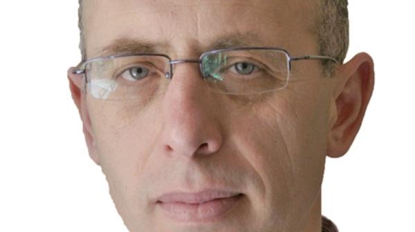 Palokaj për taksën 100%: Me përjashtim të Haradinajt, të tjerët janë dyfytyrësh dhe hipokrit