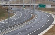 Edhe autostradat e Kosovës do të jenë me pagesë