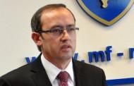 Hoti zgjidhet Kryetar i Degës së LDK-së në Rahovec