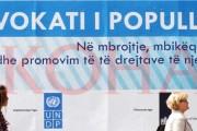Kuvendi rishpall konkursin për Avokatin e Popullit