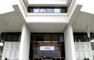 BQK: Remitencat arritën në 560.7 milionë  euro