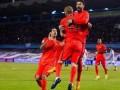 Barcelonës sonte mund t'i ofrohet titullit