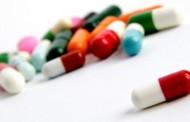 MSh ka blerë barna 100% me çmim më të shtrenjtë