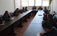 Mbi 400 mijë euro për rehabilitimin e ujësjellësve në Malishevë