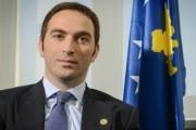 Stavileci në Takimin Ministror të TKE-së