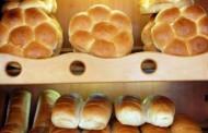 Rritet çmimi i bukës