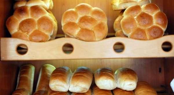 Në prag të Ramazanit shtrenjtohet buka