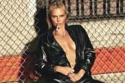 Charlize Theron: Sean Penn është dashuria e jetës sime
