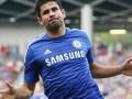 Costas nuk i pëlqen Anglia