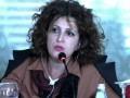 Fjala ime e mohuar në Kuvendin Komunal të Prizrenit