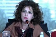 Flet deputetja e VV'së, Millaku: Dorëheqjet janë të dhimbshme, ta dorëzojnë edhe mandatin