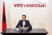 VV: Tre muaj nga protesta e 27 janarit, asnjë polic i dënuar