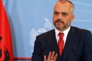 Brukseli thërret Ramën në takim pas deklaratave nacionaliste