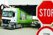 Rriten eksportet e Shqipërisë me Kosovën