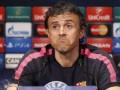 Enrique: Barça nuk është e mirë kur nuk është në 100 përqind