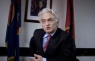 Eqrem Kryeziu: LDK-ja duartrokiti liderin e dështuar