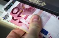 Kryetarët e komunave duan rritje të pagave