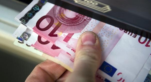Për 10 muaj fitimi i bankave arrin në 75.7 milionë euro