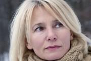 Eva Alikaj: Ndriçim Xhepa, dashuria e jetës sime