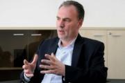 Limaj: Më mirë OKB-ja ta krijojë Specialen