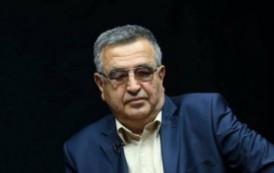 Fatos Klosi: Ja kush e vrau Kolonel Ahmet Krasniqin (Video)