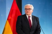 Gjermania: S'ka BE për Serbinë, pa normalizimin e marrëdhënieve me Kosovën