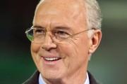 Beckenbauer: Barça favorite ndaj Bayernit