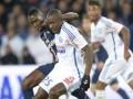 Chelsea, 28 milionë euro për Imbula