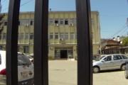Një muaj paraburgim për shitësin e drogës Zeqir Bajramin nga Tirana
