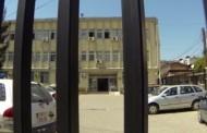 Shtatë fajdexhinjve nga Prizreni u caktohet një muaj paraburgim