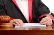 Hetime për 45 gjyqtarë e prokurorë
