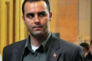 Konjufca: Problemet nuk zgjidhen duke e arrestuar opozitën