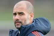 Guardiola: City duhet të fitojë respektin në Europë