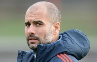 Guardiola e sheh muajin prill si vendimtar për objektivat e Manchester Cityt