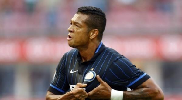Guarin: Inter më rikthe