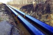 Prokurimi për ujësjellësin kryesor kthehet në rivlerësim për të tetën herë në Dragash