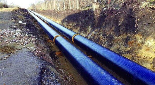 Problemet mes Komunës dhe OSHP-së, lënë pa ujë banorët e Dragashit