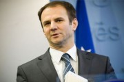 Kuçi: Specialen nuk e themelojmë ne, por BE-ja