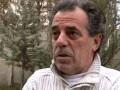 Rugova, pacifist pa të meta – populli i tij nuk e donte luftën