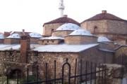 Prizren: Një muze – pa ciceron por me shumë vizitorë!