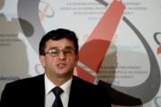 Kosova qëndron dobët në luftën kundër korrupsionit