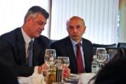 SHBA mbledh në takim urgjent Mustafën e Thaçin për Specialen
