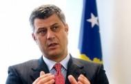 Thaçi: Sot u dëshmua besimi i qytetarëve në institucionet e shtetit të tyre