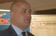 Haxhi Avdyli: Presidentin duhet ta zgjedhim ne dhe VV-ja, s'mund ta importojmë nga Brazili
