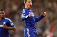 Hazard thotë se mund ta përfundojë karrierën te Chelsea